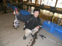 2011_0415_164540-DSCN7460