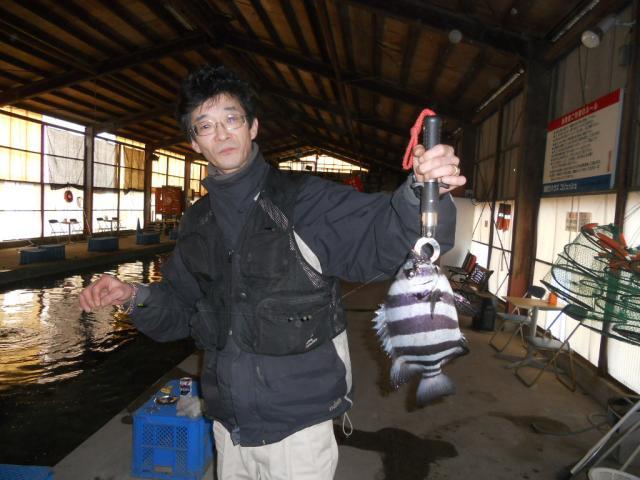 2011_0415_170249-DSCN7462