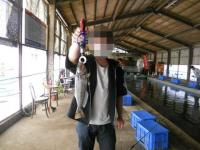 2011_0416_124832-DSCN7479