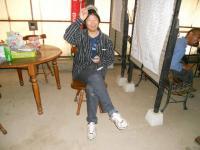 2011_0416_174341-DSCN7520