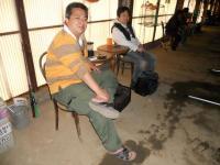 2011_0416_174405-DSCN7523
