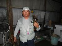 2011_0416_184309-DSCN7534