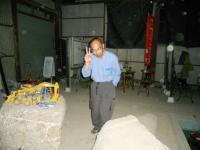 2011_0416_200259-DSCN7546