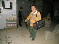 2011_0416_200411-DSCN7550