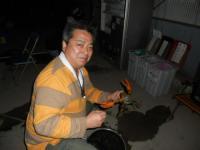 2011_0416_214105-DSCN7563