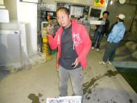 2011_0416_220909-DSCN7574
