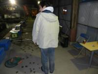 2011_0416_221357-DSCN7577
