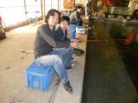 2011_0417_112525-DSCN7602
