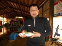 2011_0423_141332-DSCN7609