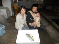 2011_0423_165347-DSCN7749