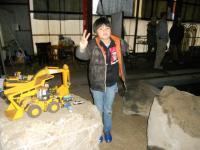 2011_0423_180012-DSCN7761