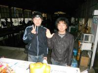 2011_0423_180335-DSCN7765