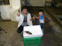 2011_0423_213753-DSCN7792