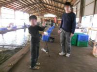 2011_0424_145021-DSCN7798