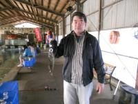 2011_0424_150847-DSCN7799