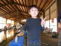 2011_0424_153817-DSCN7806