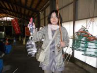 2011_0424_160752-DSCN7807