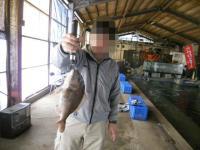 2011_0427_094929-DSCN7834