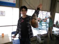 2011_0427_105935-DSCN7842