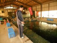 2011_0429_094551-DSCN7912