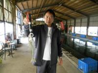 2011_0429_121043-DSCN7924