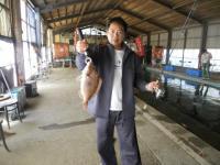 2011_0429_130110-DSCN7929