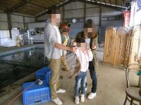 2011_0429_154143-DSCN7939