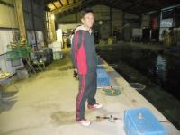 2011_0429_182818-DSCN7946