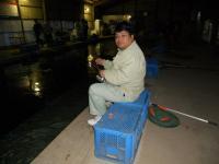 2011_0429_182853-DSCN7948