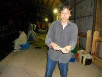 2011_0429_200827-DSCN7889