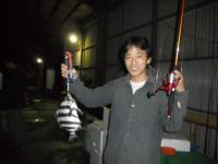 2011_0429_202739-DSCN7970