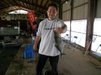 2011_0430_155834-DSCN8032