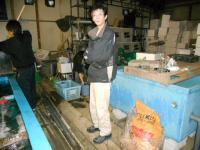 2011_0430_173714-DSCN8040