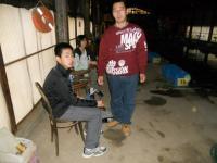 2011_0430_180100-DSCN8043