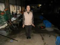 2011_0430_180245-DSCN8047