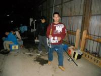 2011_0430_195932-DSCN7919