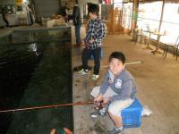 2011_0503_092043-DSCN8173