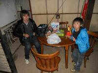 2011_0503_174242-DSCN8246