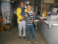 2011_0503_174704-DSCN8250