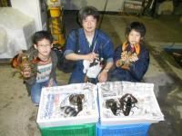 2011_0503_220722-DSCN8293