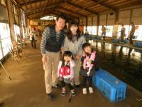 2011_0504_093054-DSCN8305