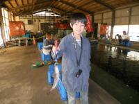 2011_0504_102122-DSCN8312