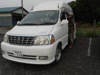 2011_0504_172752-DSCN8384