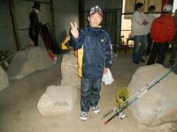 2011_0504_180020-DSCN8390