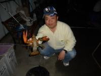 2011_0504_182752-DSCN8396