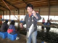 2011_0505_091321-DSCN8430