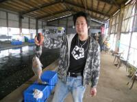 2011_0506_090610-DSCN8476
