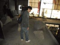 2011_0506_163322-DSCN8508