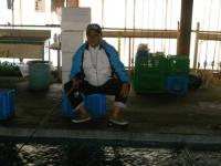 2011_0507_131740-DSCN8523