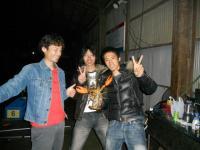 2011_0507_204637-DSCN8620